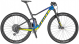 Велосипед Scott Spark RC 900 29 Team Issue AXS (2020) 1