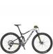 Велосипед Scott Spark RC 900 29 Pro (2020) 1