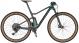 Велосипед Scott Spark RC 900 29 Team green (2020) 1