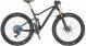 Велосипед Scott Spark 900 29 Ultimate AXS (2020) 1