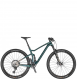Велосипед Scott Spark 900 29  (2020) 1