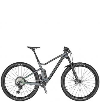 Велосипед Scott Spark 910 29 (2020)
