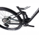Велосипед Scott Spark 910 29 (2020) 1