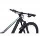 Велосипед Scott Spark 910 29 (2020) 2