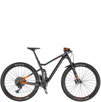 Велосипед Scott Spark 920 29 (2020)