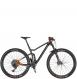 Велосипед Scott Spark 920 29 (2020) 1