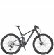 Велосипед Scott Spark 940 29 (2020) 1
