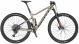 Велосипед Scott Spark 930 29 (2020) 1