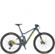 Велосипед Scott Spark 950 29 (2020) 1