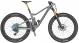 Велосипед Scott Genius 900 29 Ultimate AXS (2020) 1