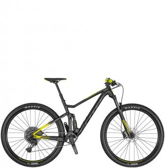 Велосипед Scott Spark 970 29 (2020)