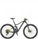 Велосипед Scott Spark 970 29 (2020) 1