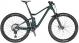 Велосипед Scott Genius 910 29 (2020) 1