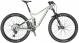 Велосипед Scott Genius 940 29 (2020) 1