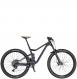 Велосипед Scott Genius 950 29 (2020) 1