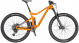 Велосипед Scott Genius 960 29 (2020) 1