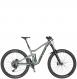 Велосипед Scott Ransom 910 29 (2020) 1