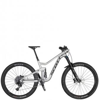 Велосипед Scott Ransom 920 29 (2020)