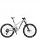 Велосипед Scott Ransom 920 29 (2020) 1