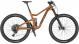 Велосипед Scott Ransom 930 29 коричневый (2020) 1