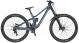 Велосипед Scott Gambler 910 29 (2020) 1