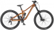 Велосипед Scott Gambler 930 29 (2020) 1
