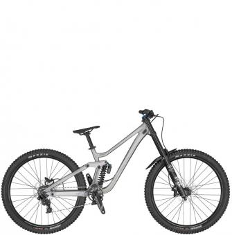 Велосипед Scott Gambler 920 29 (2020)