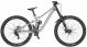 Велосипед Scott Gambler 920 29 (2020) 1