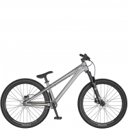 Велосипед Scott Voltage YZ 0.1 26 (2020)