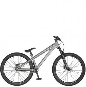 Велосипед Scott Voltage YZ 0.1 26 (2020)