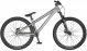 Велосипед Scott Voltage YZ 0.1 26 (2020) 1