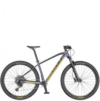 Велосипед Scott Aspect 910 29 (2020)