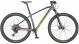 Велосипед Scott Aspect 910 29 (2020) 1