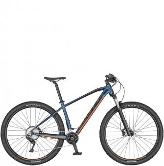 Велосипед Scott Aspect 920 29 (2020)