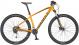 Велосипед Scott Aspect 940 29 (2020) 1