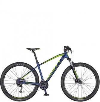 Велосипед Scott Aspect 950 29 (2020)