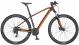 Велосипед Scott Aspect 960 29 black/orange (2020) 1