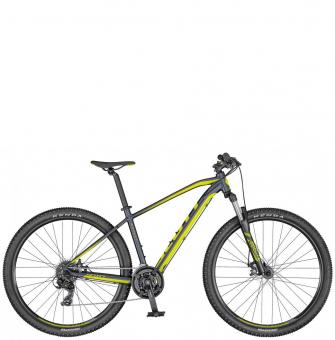 Велосипед Scott Aspect 970 29 (2020)
