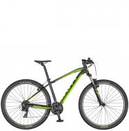 Велосипед Scott Aspect 980 29 (2020)