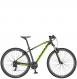 Велосипед Scott Aspect 980 29 (2020) 1
