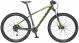 Велосипед Scott Aspect 730 27,5 (2020) 1