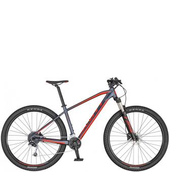 Велосипед Scott Aspect 740 27,5 (2020)