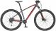 Велосипед Scott Aspect 740 27,5 (2020) 1