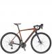 Велосипед Scott Addict Gravel 20 (2020) 1