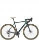 Велосипед Scott Addict Gravel 30 28 (2020) 1