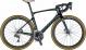 Велосипед Scott Foil 10 28 (2020) 1