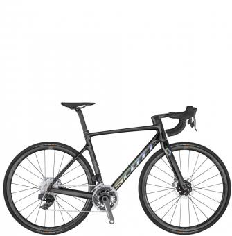 Велосипед Scott Addict RC Ultimate (2020)