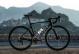 Велосипед Scott Addict RC Ultimate (2020) 6