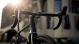 Велосипед Scott Addict RC Ultimate (2020) 10