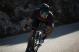 Велосипед Scott Addict RC Ultimate (2020) 8